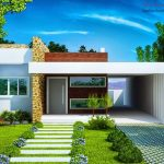 21-casas-sencillas-te-animes-construir-la-tuya (10)