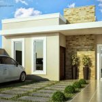 21 casas sencillas te animes construir la tuya