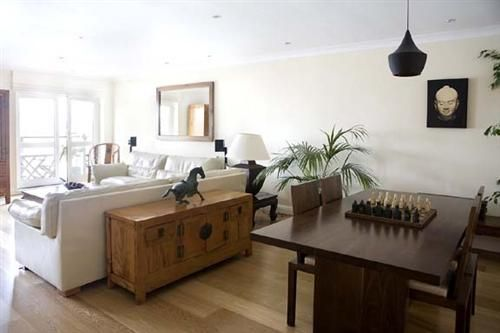 21 rooms meet 13 sensational dining rooms