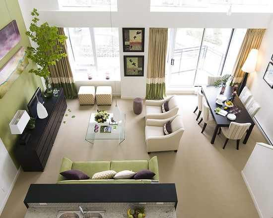 21 rooms meet 14 sensational dining rooms