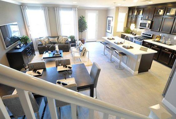 21 rooms meet 17 sensational dining rooms