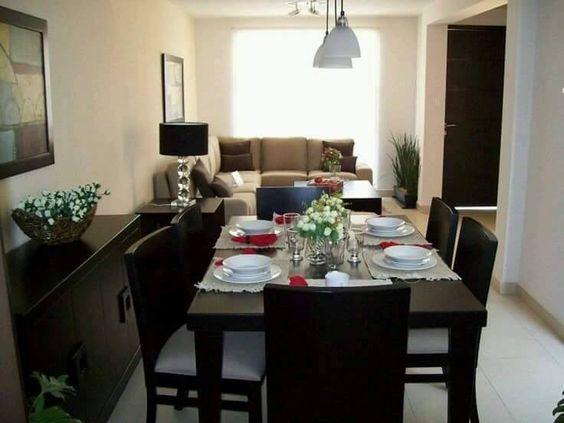 21 rooms meet 19 sensational dining rooms