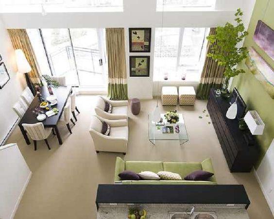 21 rooms meet 20 sensational dining rooms