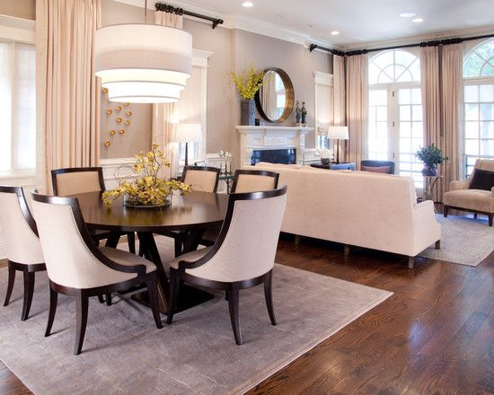 21 rooms join sensational dining room 4