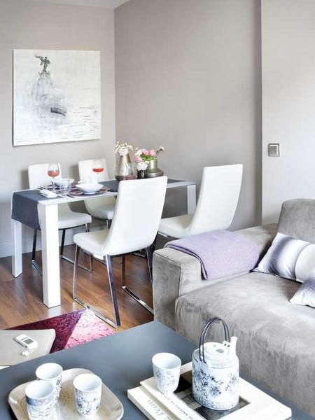 21 rooms join sensational dining room 6