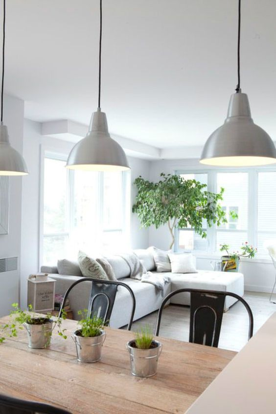21 rooms join sensational dining room 8