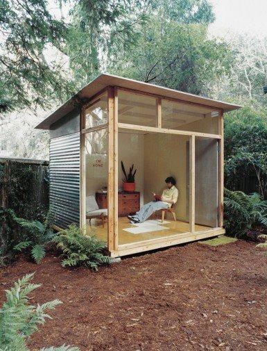 23 Ideas Arreglar Jardin Menos 1000 Pesos 9 Decoracion