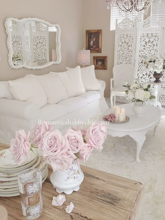 24 ideas decoracion interiores rosa palo 15 decoracion - Ideas de decoracion de interiores ...