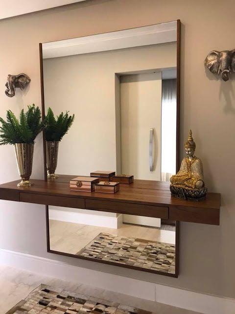 24 trucos de feng shui que transformarán la decoración de tu casa
