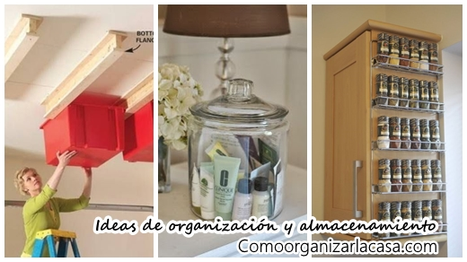25-increibles-ideas-almacenamiento-organizacion-casa