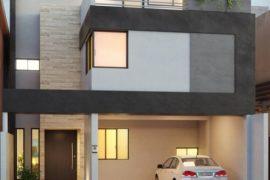 26 fabulosas ideas para revestir tus paredes exteriores
