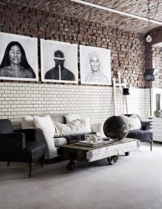 27-ideas-decoracion-interiores-estilo-industrial (21)