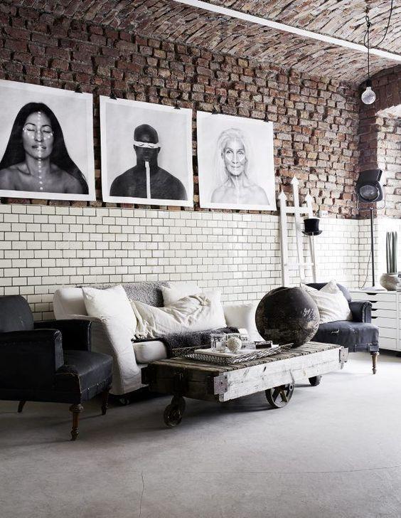 27-ideas-decoracion-interiores-estilo-industrial (21)