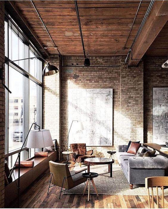 27-ideas-decoracion-interiores-estilo-industrial (24)