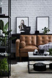 27-ideas-decoracion-interiores-estilo-industrial (4)