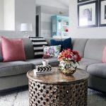 27-mesas-centro-salas-estar-modernas (11)