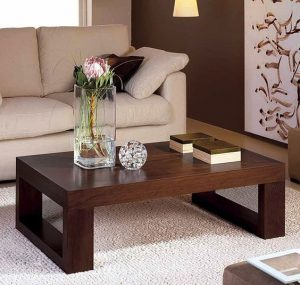 27-mesas-centro-salas-estar-modernas (13)