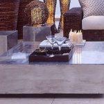 27-mesas-centro-salas-estar-modernas (15)
