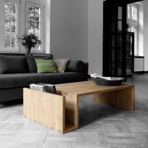 27-mesas-centro-salas-estar-modernas (16)