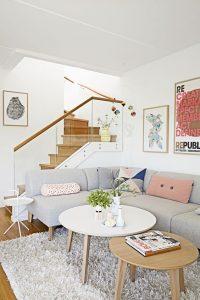 27-mesas-centro-salas-estar-modernas (2)