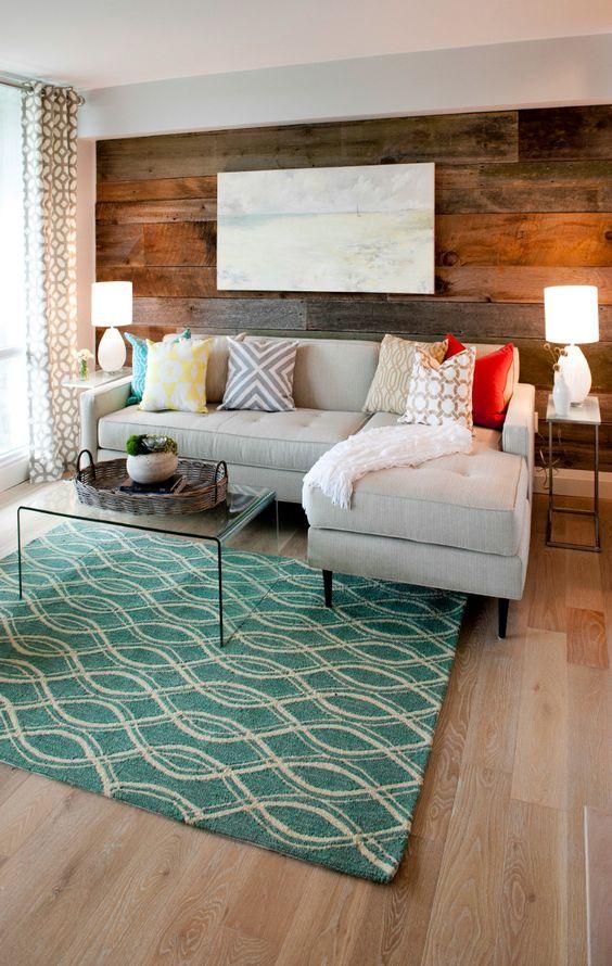 27-mesas-centro-salas-estar-modernas (20)