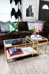 27-mesas-centro-salas-estar-modernas (23)