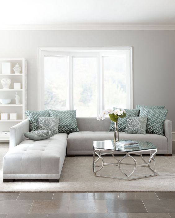 27-mesas-centro-salas-estar-modernas (24)