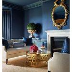 27-mesas-centro-salas-estar-modernas (27)