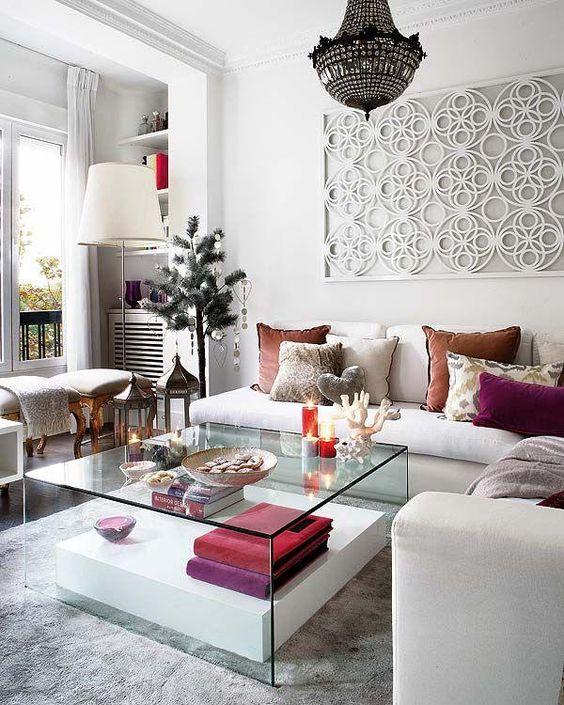 27-mesas-centro-salas-estar-modernas (5)