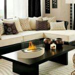 27-mesas-centro-salas-estar-modernas (6)