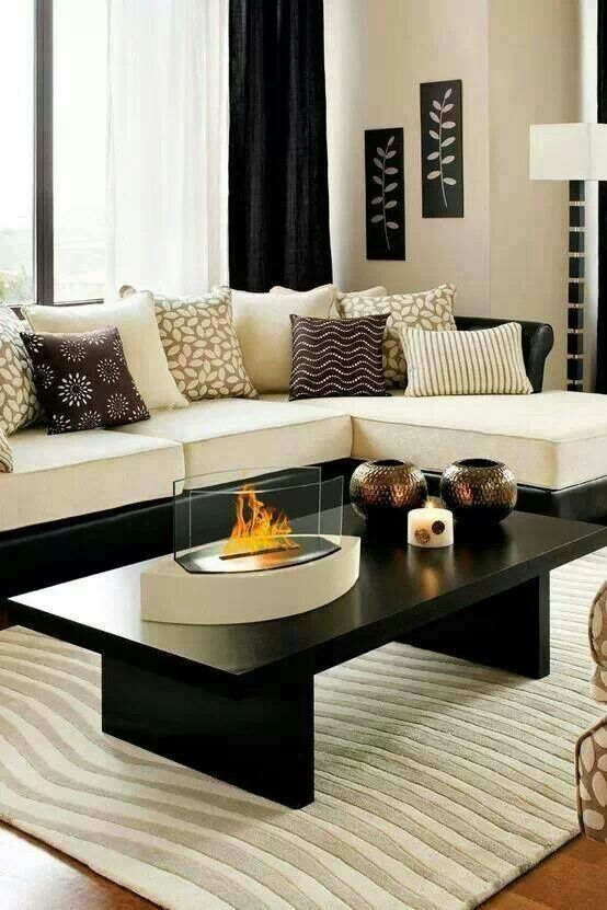 center tables living rooms modern