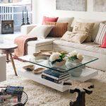 27-mesas-centro-salas-estar-modernas (9)