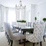 30-ideas-decorar-hogar-gris-blanco (28)