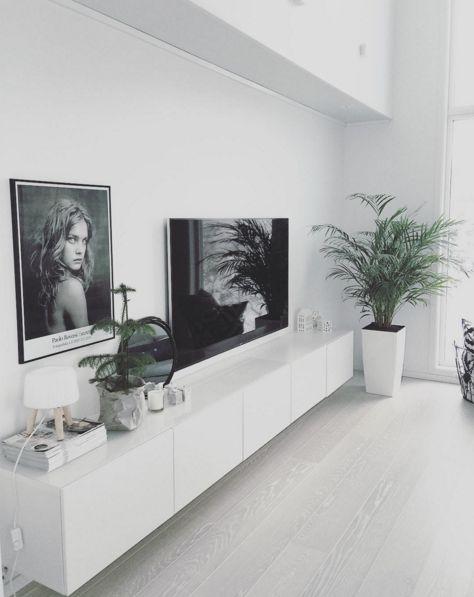 30 maneras diferentes decorar sala estar estilo for Organizar una sala de estar
