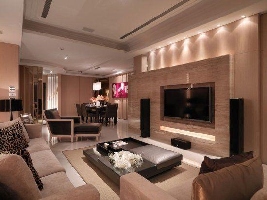 18 ideas para iluminar las paredes de tu casa (¡se verán sensacionales!)