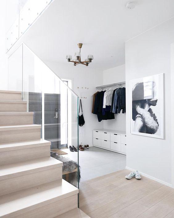 33-ideas-modernizar-la-entrada-casa (5)