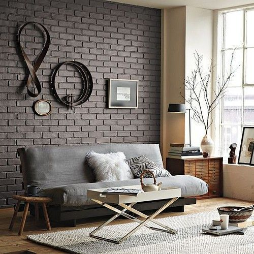 34-ideas-fabulosas-decorar-tus-paredes-ladrillo (5