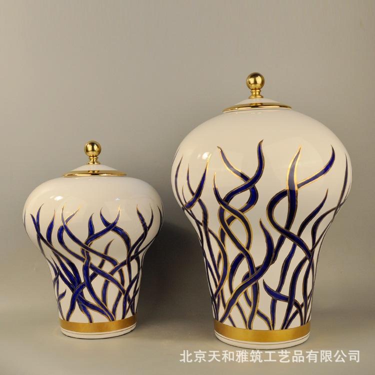 Articulos ceramica decorar cualquier espacio casa 10 for Articulos de ceramica