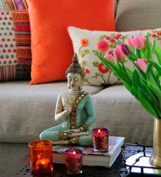 Articulos ceramica decorar cualquier espacio casa 12 for Articulos para decorar interiores