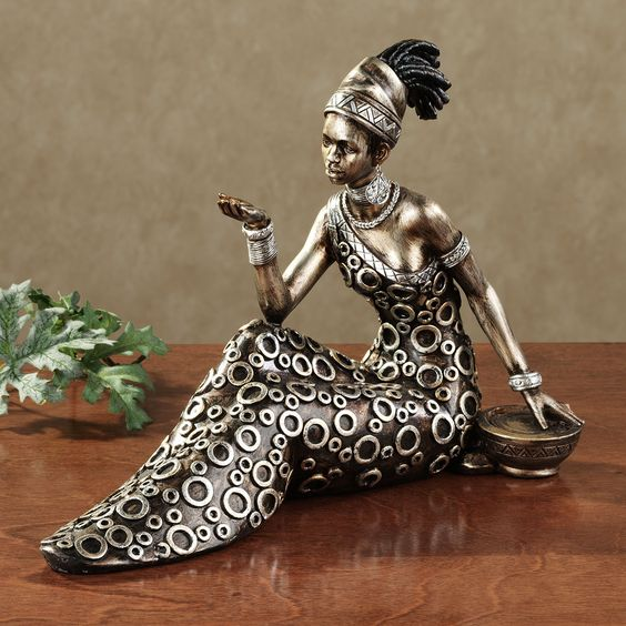 Articulos ceramica decorar cualquier espacio casa 15 for Articulos de ceramica