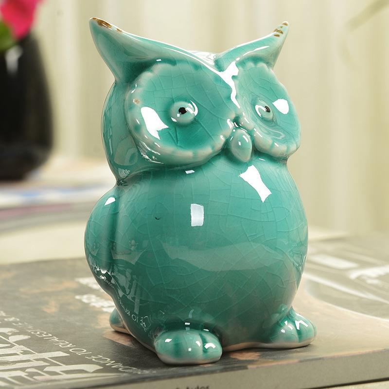 Articulos ceramica decorar cualquier espacio casa 17 for Articulos de decoracion casa