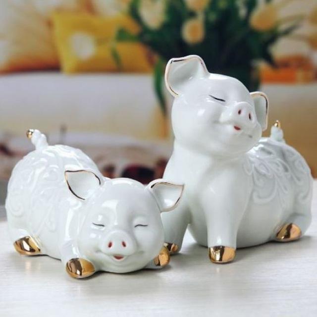 Articulos ceramica decorar cualquier espacio casa 22 for Articulos de ceramica