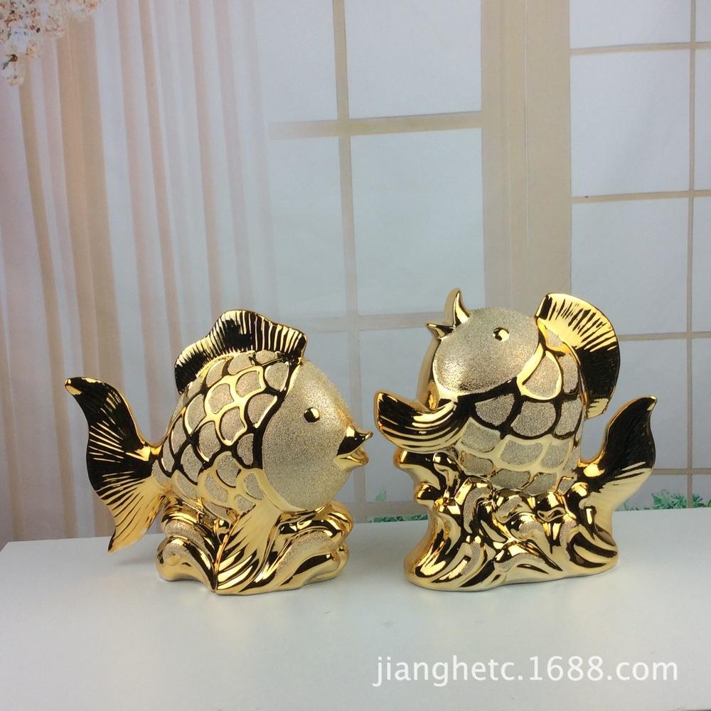Articulos ceramica decorar cualquier espacio casa 28 for Articulos para decorar interiores