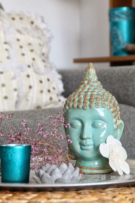 Articulos ceramica decorar cualquier espacio casa 3 for Articulos para decoracion de interiores