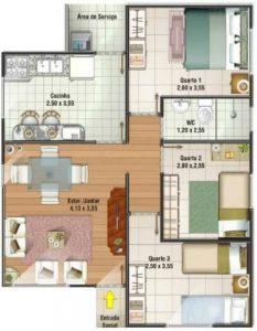 diseno-casas-70-m²-lo-tienen (3)