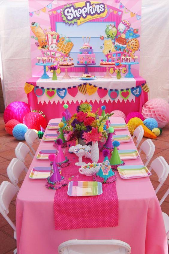 Moderno Fiesta De Cumpleaños De Vestir Temas Galería - Ideas de ...