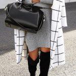outfits-botas-la-rodilla (14)