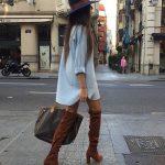 outfits-botas-la-rodilla (32)