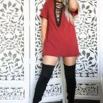 outfits-botas-la-rodilla (7)