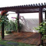 29-opciones-fantasticas-pergolas-toldos-patio (25)